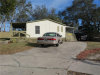 Photo of 14771 Congress Street, ORLANDO, FL 32826 (MLS # O5555532)