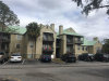 Photo of 249 Afton Square, Unit 211, ALTAMONTE SPRINGS, FL 32714 (MLS # O5555624)