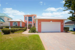 Photo of 4722 Van Kleeck Drive, NEW SMYRNA BEACH, FL 32169 (MLS # O5555790)