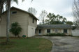 Photo of 1855 Eastbrook Blvd., WINTER PARK, FL 32792 (MLS # O5556052)