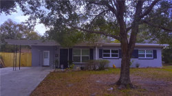 Photo of 1373 Peruvian Lane, WINTER PARK, FL 32792 (MLS # O5556098)