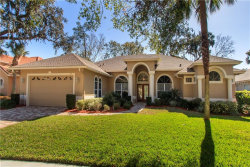Photo of 4951 Fawn Ridge Place, SANFORD, FL 32771 (MLS # O5556139)