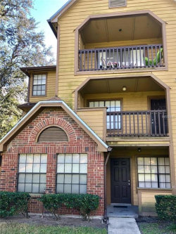 Photo of 300 Lakepointe Drive, Unit 103, ALTAMONTE SPRINGS, FL 32701 (MLS # O5556193)