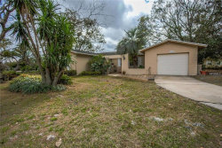 Photo of 3528 Balsam Drive, WINTER PARK, FL 32792 (MLS # O5556274)