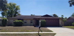 Photo of 1951 Aster Drive, WINTER PARK, FL 32792 (MLS # O5556360)