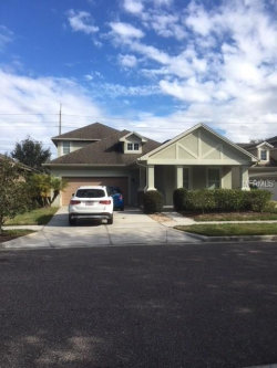 Photo of 7531 Colbury Avenue, WINDERMERE, FL 34786 (MLS # O5556467)