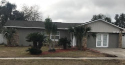 Photo of 1190 Lazy Hollow Place, WINTER PARK, FL 32792 (MLS # O5556492)