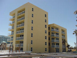 Photo of 425 S Atlantic Avenue, Unit 402, NEW SMYRNA BEACH, FL 32169 (MLS # O5556513)