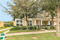 Photo of 7403 Ripplepointe Way, WINDERMERE, FL 34786 (MLS # O5556524)