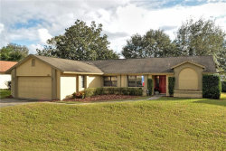 Photo of 5136 Sun Palm Drive, WINDERMERE, FL 34786 (MLS # O5556548)