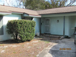 Photo of 96 Mark David Court, CASSELBERRY, FL 32707 (MLS # O5556551)