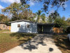 Photo of 3475 Seagrape Drive, WINTER PARK, FL 32792 (MLS # O5556566)