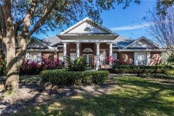 Photo of 9903 Brentford Court, WINDERMERE, FL 34786 (MLS # O5556580)