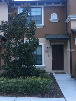 Photo of 5251 Windsor Lake Circle, SANFORD, FL 32773 (MLS # O5556751)
