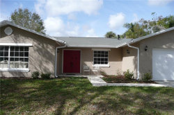 Photo of 727 Roughbeard Road, WINTER PARK, FL 32792 (MLS # O5556766)