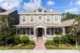 Photo of 422 Park Lake Drive, WINTER SPRINGS, FL 32708 (MLS # O5556775)
