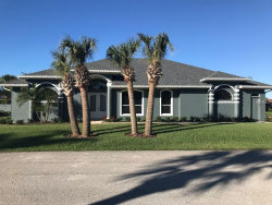 Photo of 433 Quay Assisi, NEW SMYRNA BEACH, FL 32169 (MLS # O5556845)