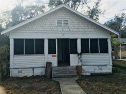 Photo of 506 N Duss Street, NEW SMYRNA BEACH, FL 32168 (MLS # O5556850)