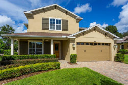 Photo of 180 Rolex Point, LAKE MARY, FL 32746 (MLS # O5556894)