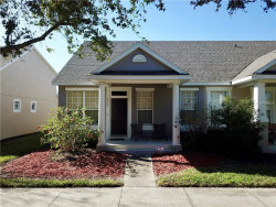 Photo of 6524 Merrick Landing Boulevard, WINDERMERE, FL 34786 (MLS # O5556928)