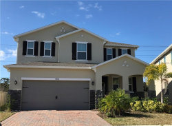 Photo of 4902 Grassendale Terrace, SANFORD, FL 32771 (MLS # O5556942)