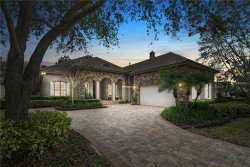 Photo of 6203 Foxfield Court, WINDERMERE, FL 34786 (MLS # O5557033)