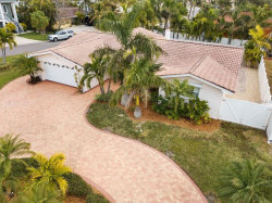 Photo of 10055 S Yacht Club Drive, TREASURE ISLAND, FL 33706 (MLS # O5557217)