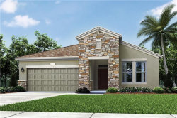 Photo of 4487 Linwood Trace Lane, CLERMONT, FL 34711 (MLS # O5557284)