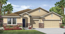 Photo of 5138 Sage Cedar Place, SANFORD, FL 32771 (MLS # O5557389)