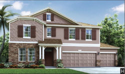 Photo of 5142 Sage Cedar Place, SANFORD, FL 32771 (MLS # O5557396)