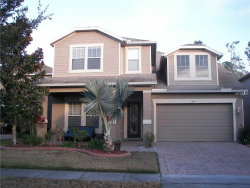 Photo of 1641 Song Sparrow Court, SANFORD, FL 32773 (MLS # O5557402)