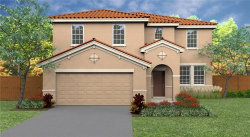 Photo of 5258 Wildwood Way, DAVENPORT, FL 33837 (MLS # O5557431)