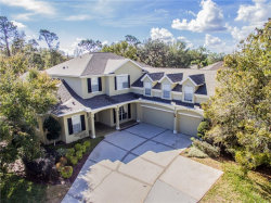 Photo of 385 Meadow Beauty Terrace, SANFORD, FL 32771 (MLS # O5557439)