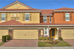 Photo of 5620 Siracusa Lane, SANFORD, FL 32771 (MLS # O5557471)