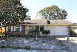 Photo of 106 Anderson Avenue, SANFORD, FL 32771 (MLS # O5557477)