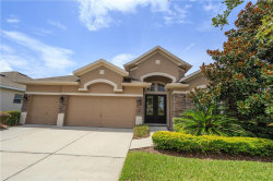 Photo of 871 Oakbranch Place, SANFORD, FL 32771 (MLS # O5557512)
