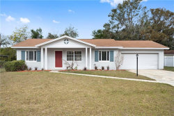 Photo of 3385 Bougainvillea Drive, WINTER PARK, FL 32792 (MLS # O5557532)