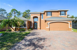 Photo of 4999 Rock Rose Loop, SANFORD, FL 32771 (MLS # O5557587)