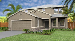 Photo of 5254 Wildwood Way, DAVENPORT, FL 33837 (MLS # O5557675)