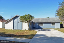 Photo of 2045 Houndslake Drive, WINTER PARK, FL 32792 (MLS # O5557729)