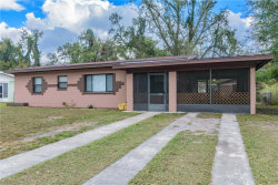 Photo of 3417 Hickory Street Nw, WINTER HAVEN, FL 33881 (MLS # O5557811)