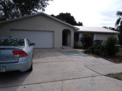 Photo of 205 Loch Low Drive, SANFORD, FL 32773 (MLS # O5557822)