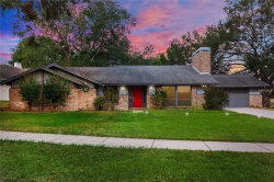 Photo of 14823 Green Valley Boulevard, CLERMONT, FL 34711 (MLS # O5557866)
