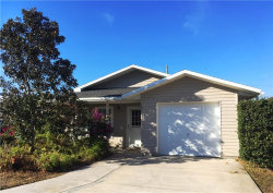 Photo of 50989 Highway 27, Unit 185, DAVENPORT, FL 33897 (MLS # O5557879)