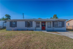Photo of 7200 Ravenna Avenue, ORLANDO, FL 32819 (MLS # O5558030)