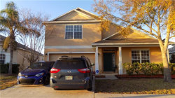 Photo of 2007 Ribbon Falls Parkway, ORLANDO, FL 32824 (MLS # O5558205)
