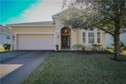 Photo of 30646 Palmerston Place, WESLEY CHAPEL, FL 33545 (MLS # O5558223)