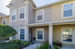 Photo of 212 Belvedere Way, SANFORD, FL 32773 (MLS # O5558227)