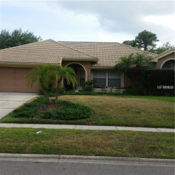 Photo of 7626 Pointview Circle, ORLANDO, FL 32836 (MLS # O5558250)