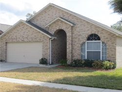 Photo of 129 Brushcreek Drive, SANFORD, FL 32771 (MLS # O5558298)